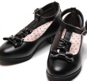 小学校 入学式 靴