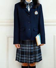 入学式 子供服 ブランド ポンポネットジュニア