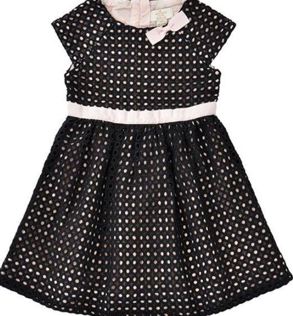 ケイトスペードニューヨーク ドレス